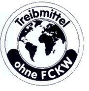 fckw-frei